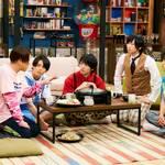 『テレビ演劇 サクセス荘』第7回あらすじ&場面写真をUP! 写真4