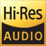 『A3!』×ハイレゾ音源対応インナーイヤーヘッドホン『SE-CH5T』3