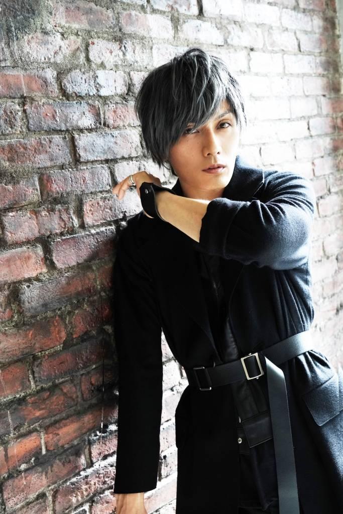 加藤和樹、配信シングル「Tell Me Why」9月11日リリース決定!過去最多公演となる全国ツアーも実施2