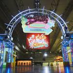『A3!(エースリー)』初のフェス型イベント「A3! BLOOMING CARNIVAL」を現地レポート!2