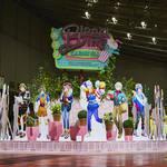 『A3!(エースリー)』初のフェス型イベント「A3! BLOOMING CARNIVAL」を現地レポート!3