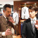 『KENN's Style~声優KENN 極上の休日』2