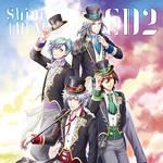 うたの☆プリンスさまっ♪ Shining LiveテーマソングCD22