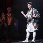 舞台「7ORDER」ゲネプロレポート:画像3
