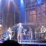 舞台「7ORDER」ゲネプロレポート:画像5