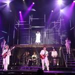 舞台「7ORDER」ゲネプロレポート:画像7