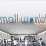 SMALL WORLDS TOKYO 第3新東京市 エヴァンゲリオン 画像13