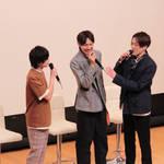 「『テレビ演劇 サクセス荘』ふりかえり上映会」:画像1