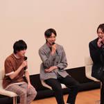 「『テレビ演劇 サクセス荘』ふりかえり上映会」:画像2