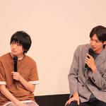 「『テレビ演劇 サクセス荘』ふりかえり上映会」:画像6