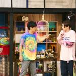 『テレビ演劇 サクセス荘』第8回あらすじ&場面写真をUP!写真3