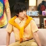 『テレビ演劇 サクセス荘』第8回あらすじ&場面写真をUP!写真4