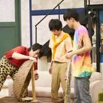 『テレビ演劇 サクセス荘』第8回あらすじ&場面写真をUP!写真6