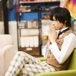 『テレビ演劇 サクセス荘』第8回あらすじ&場面写真をUP!写真7