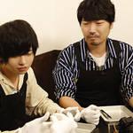 小西克幸|『斉藤壮馬の和心を君に 其の弐』オフィシャルインタビュー到着!2