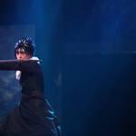 舞台『幽☆遊☆白書』ゲネプロ写真を公開!写真2