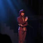 舞台『幽☆遊☆白書』ゲネプロ写真を公開!写真3