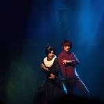 舞台『幽☆遊☆白書』ゲネプロ写真を公開!写真4