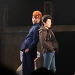舞台『幽☆遊☆白書』ゲネプロ写真を公開!写真5
