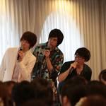 『幻想マネージュ~プレオープン~』写真12