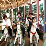 『幻想マネージュ~プレオープン~』写真3