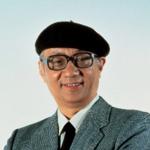 錦織圭×週刊少年チャンピオン6