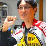 錦織圭×週刊少年チャンピオン7