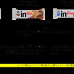 錦織圭×週刊少年チャンピオン11