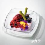 『ヱヴァンゲリヲンと日本刀展+EVANGELION ARTWORK SELECTION』6