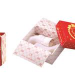 LiccA Stylish Doll Collections_ハローキティ 45th アニバーサリー スタイル4