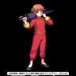 『銀魂』×『モンスト』コラボ第2弾6