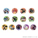 『銀魂』×『モンスト』コラボ第2弾20