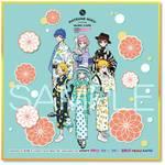 初音ミク MUSIC CAFE 3本目18
