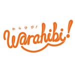 サンリオ×お笑い芸人『Warahibi!(わらひび!)』8
