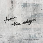 「from the edge」