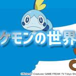 テレビアニメ新シリーズ「ポケットモンスター」8