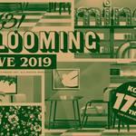 A3! BLOOMING LIVE 2019 神戸公演版