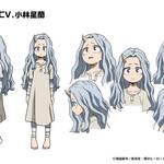 TVアニメ『僕のヒーローアカデミア』第4期、最新PV解禁!5
