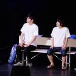 『声優男子の夏休みですが・・・?』昼の部レポ:写真3