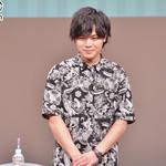 『伊東健人・狩野翔のスイどう」Vol.1〜初めての包丁〜』先行発売記念イベント:画像2