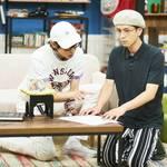 『テレビ演劇 サクセス荘』第9回あらすじ&場面写真をUP!写真3