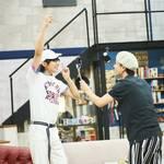 『テレビ演劇 サクセス荘』第9回あらすじ&場面写真をUP!写真5