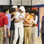 『テレビ演劇 サクセス荘』第9回あらすじ&場面写真をUP!写真6