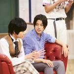 『テレビ演劇 サクセス荘』第9回あらすじ&場面写真をUP!写真7