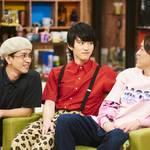 『テレビ演劇 サクセス荘』第9回あらすじ&場面写真をUP!写真9