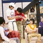 『テレビ演劇 サクセス荘』第9回あらすじ&場面写真をUP!写真11