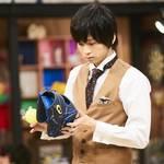 『テレビ演劇 サクセス荘』第9回あらすじ&場面写真をUP!写真12