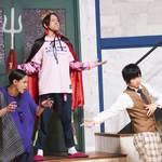 『テレビ演劇 サクセス荘』第9回あらすじ&場面写真をUP!写真13