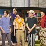 『テレビ演劇 サクセス荘』第9回あらすじ&場面写真をUP!写真14