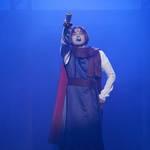 舞台『幽☆遊☆白書』ゲネプロレポート:写真11